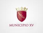 XV Municipio: Torquati, dimissioni dell'assessore Ariola