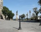 Il Comune di Manziana e l'Anci Lazio promuovono un incontro con i cittadini per parlare di Città Metropolitana
