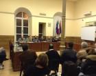 Campagnano: Roma Città Metropolitana, quale futuro per i territori della provincia?