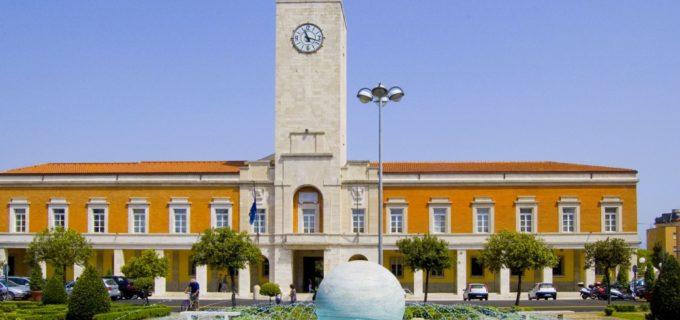 Il PAES della Città di Latina accettato dalla Commissione Europea