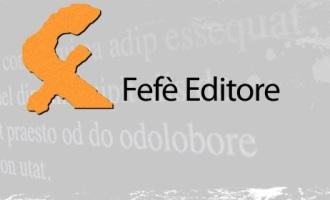 Fefè Editore: il 13 e 14 Gennaio partono due corsi di scrittura collettiva