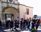 Anguillara: grande successo per il Carnevale in Piazza del Comune e il Centro Storico risorge