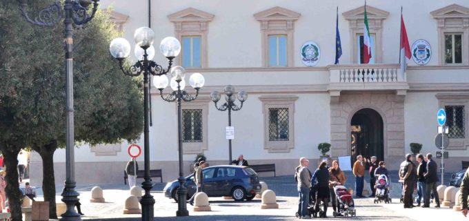 Tolfa: approvati atti amministrativi importanti in consiglio comunale