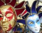 Ladispoli: aria di Carnevale, musica in piazza e sfilate di carri