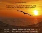 Ladispoli: il 17 Febbraio celebra la festa degli artisti