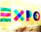 Bracciano: domani 11 Febbraio presso l'Archivio Storico appuntamento con il Gal Tuscia Romana in prospettiva di Expo 2015