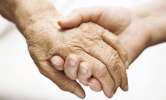 """Alzheimer: Bracciano, Venerdì 13 Febbraio la presentazione del progetto """"Non più soli"""""""
