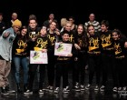 Bracciano: ancora successi per la PYT HIP HOP SCHOOL