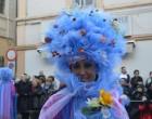 """Ronciglione: """"Il gran Carnevale dei bambini"""" apre la festa più attesa dell'anno"""