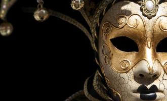 Ladispoli: partito il Carnevale 2015 con la sfilata dei carri allegorici