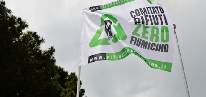 Comitato Rifiuti Zero Fiumicino: il 21 Marzo l'assemblea pubblica informativa