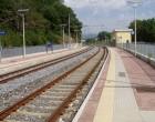 """Ferrovia Roma nord, Panunzi (Pd): """"Regione Lazio conferma l'importanza della linea"""""""