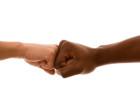 Ladispoli: una settimana d'azione contro il razzismo
