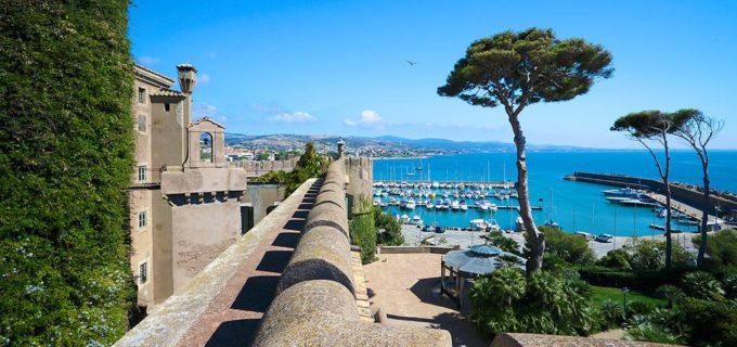 Santa Marinella: tutto pronto per San Giuseppe