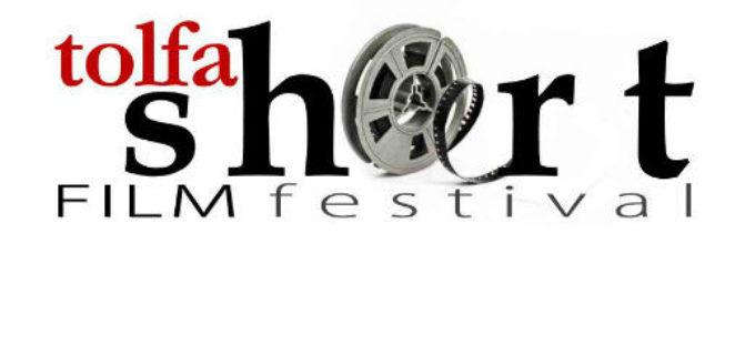 """Tolfa: lo Short Film Festival diventa """"slow"""" e si sposta in autunno"""