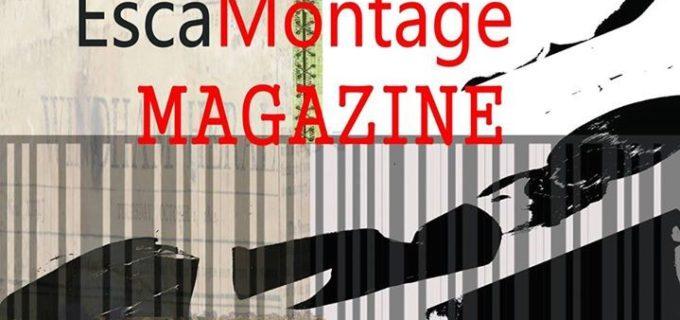 """Anguillara: il 21 Marzo la proiezione del film """"Senza chiedere permesso"""" presso la Stazione del Cinema"""