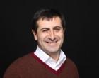 Riforme e risorse per cambiare il Lazio