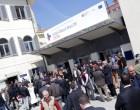 """Sanità, Petrangolini: """"Con la Casa della Salute di Ostia prende corpo il modello Lazio"""""""