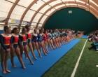 Ronciglione: weekend di cultura, sport e solidarietà nella Tuscia