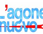 """""""L'acqua: un bene comune"""": il 16 Aprile il seminario a Bracciano"""