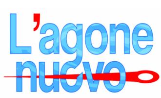 """Scuola """"Salvo D'Acquisto"""": il 14 Maggio il seminario """"La Redazione di un giornale"""" organizzata da Lagone Nuovo"""