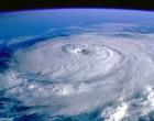 Lagone Nuovo: continuano i seminari sui fenomeni atmosferici