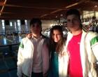 Nuoto: ancora successi per il Tc Le Molette ai campionati regionali