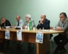 """""""Radon nelle abitazioni"""": il successo dell'incontro scientifico-divulgativo"""