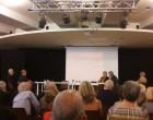 Convegno Villaggio Montebello di Bracciano: il progetto originale dell'architetto Paolo Portoghesi