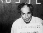 """""""Chi e perchè ha ucciso Aldo Moro"""": venerdì 12 Giugno il dibattito al Circolo PD di Anguillara con l'On. Gero Grassi"""