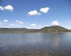 Ronciglione, Lago di Vico: tutto pronto per il Triathlon Olimpico