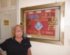 Tarquinia: l'Avis avrà nuovi locali