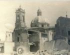 Bombardamento del 1944, Ronciglione: ricordare il passato