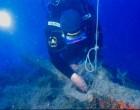 Trevignano: il 9 Luglio la conferenza sull'archeologia subacquea lungo le sponde del lago sabatino