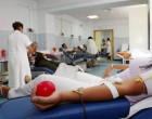 Anguillara: sabato 7 Novembre una raccolta sangue organizzata dall'Avis