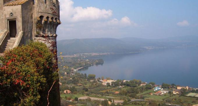 """Roma 2024, Galloni: """"Considerare Olimpiadi anche sul Lago di Bracciano"""""""