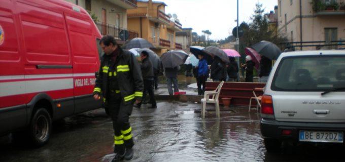"""XV Municipio: """"Da sabato 22 Agosto riapre Via Dalmine a Labaro"""""""