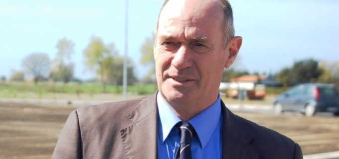 Tarquinia: minacce su facebook al sindaco Mazzola