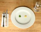 I disturbi alimentari e il calo del desiderio sessuale: potrebbe esserci una correlazione?