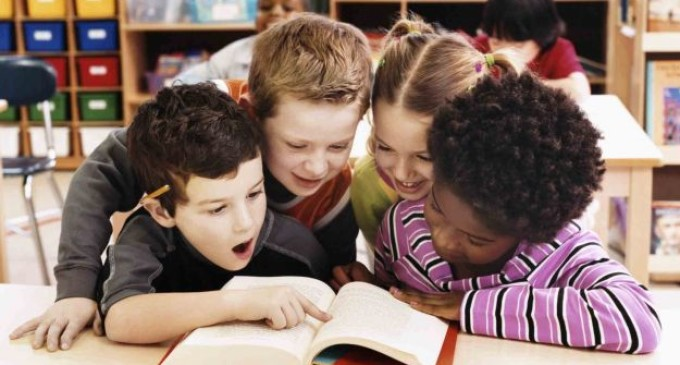 E' la Giornata universale dei diritti dell'infanzia e dell'adolescenza