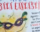 """Ronciglione: una """"Serata Fantastica"""" per Avis e CRI"""