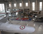 """Bracciano: il 19 settembre la Forum Clodii organizza la conferenza """"Il lago degli aviatori"""""""