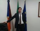"""Primavalle, Barletta: """"Esposta la bandiera rainbow sulla facciata del Municipio"""""""