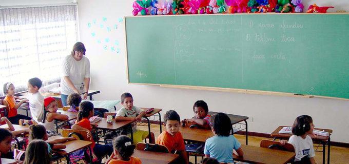 """Edilizia scolastica, Simoncini: """"Alla sicurezza si aggiungano ecosostenibilità ed efficienza energetica"""""""