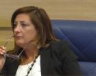 """Regione Lazio, Ricci: """"Il Lazio impegnato nel recuperare il rapporto con il contesto urbano"""""""