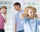 Rubrica Benessere: Cosa sono le sindromi fobiche