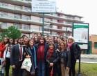 """Parco lineare alle Donne Costituenti, Barletta: """"Prezioso omaggio al nostro territorio"""""""