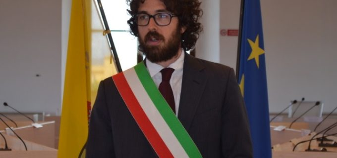Cerveteri: l'Amministrazione comunale ringrazia la Croce Rossa Italiana