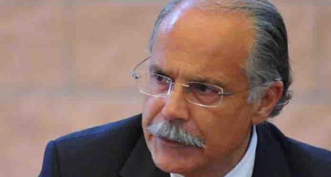 Ladispoli: il sindaco Paliotta risponde al M5S