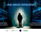 XIV Municipio: arriva il film che avvicina i giovani alla matematica